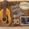 Gordie Tapp turns 90!