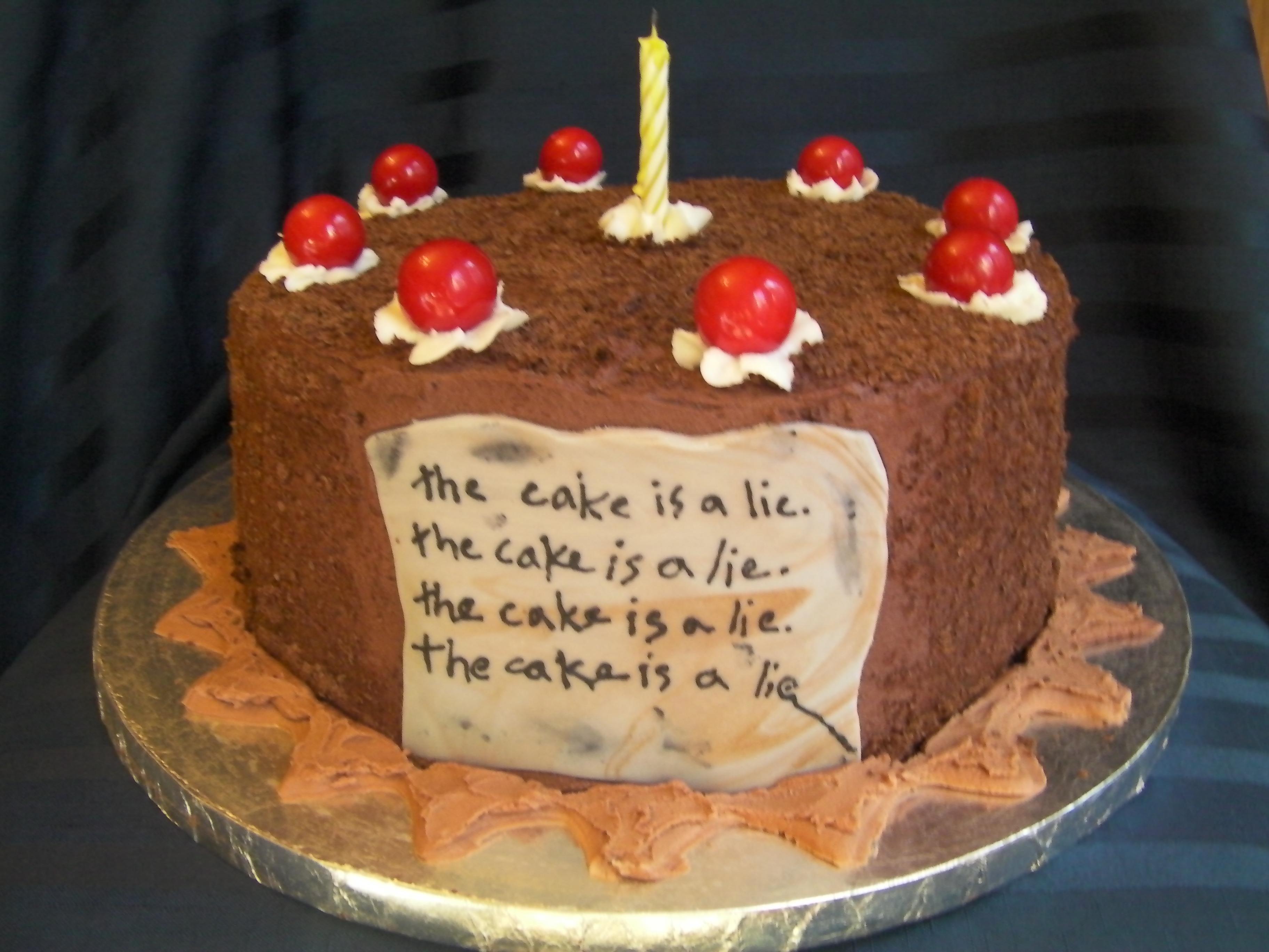 Valentine S Day Cake Pops