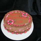 V day cake (2)