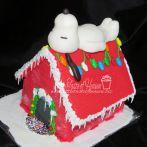 Snoopy GB 2
